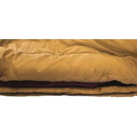 Easy Camp Nebula Sleeping Bag L